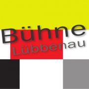(c) Buntebuehneluebbenau.de